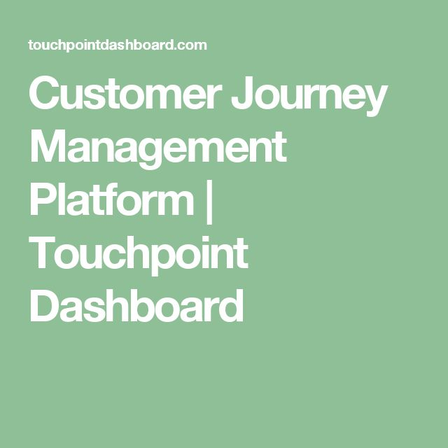 45 best UX - Customer journey maps images on Pinterest Customer - sprint customer care