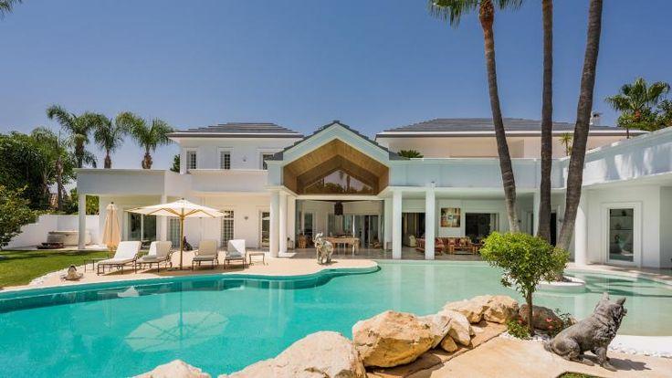 Comprar viviendas de lujo en España será más fácil con Lucas Fox Prime (si tienes 3 millones de euros)