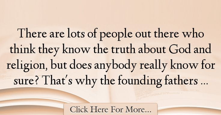 Jesse Ventura Quotes About Freedom - 24688
