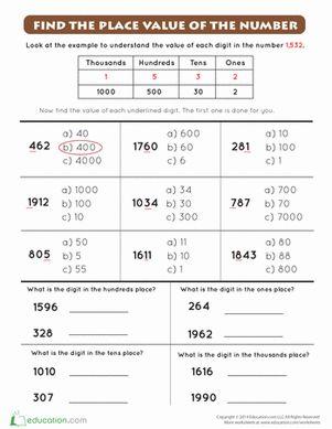 22 best images about worksheets on pinterest action verbs folktale and comprehension worksheets. Black Bedroom Furniture Sets. Home Design Ideas