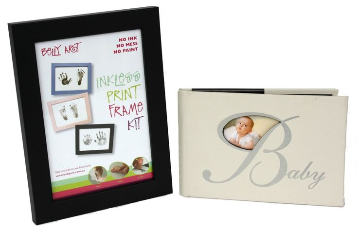 Bundles of Love - Proud Parent Bundle - Medium, $44.95 (http://www.bundlesoflove.com.au/proud-parent-bundle-medium/)