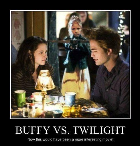 best-buffy-memes 15-memes-buffy-twilight-crossbow