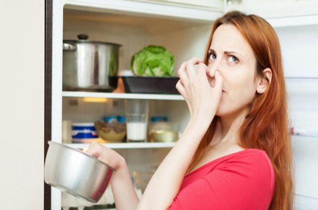 En ucuz temizlik yöntemleri! | 1 | Yaşam Haberleri
