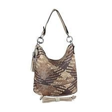 Femmes Flechtoptik Sac Hobo-Bag Cabas Sac A Main Sac Cabas Sac a bandouliere: 27,95 EUREnd Date: 01-sept. 12:14Buy It Now for only: US…