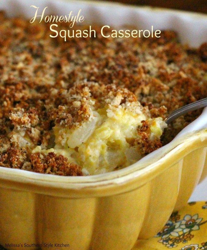 casserole casserole buttercup squash casserole casserole buttercup ...