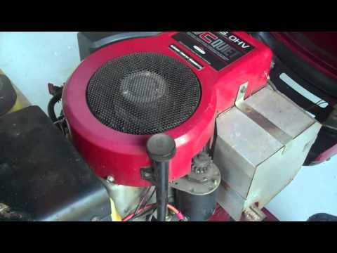 241 Best Images About Small Engines On Pinterest Four