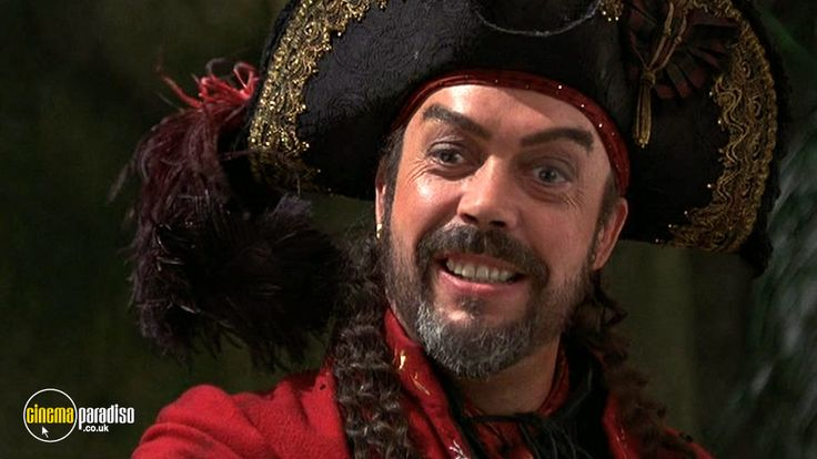 Image Result For Tim Curry Muppet Treasure Island In 2019