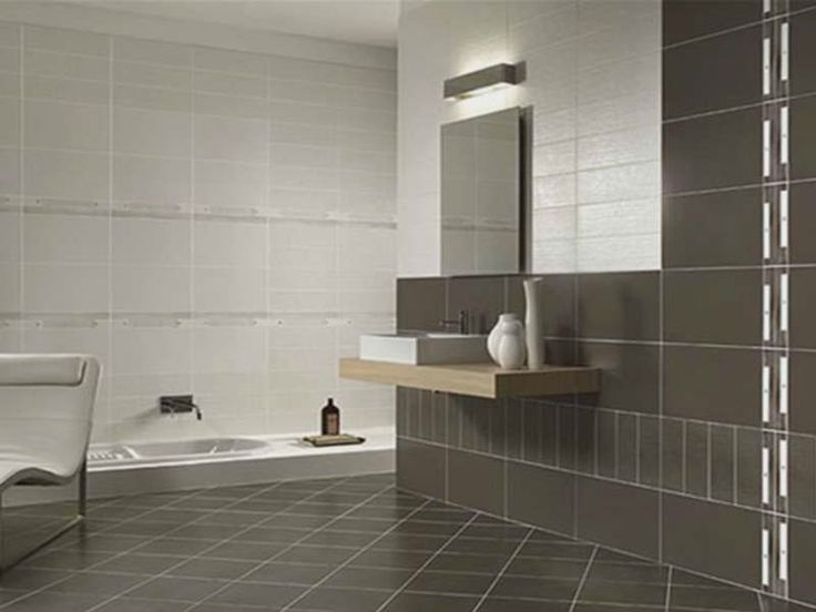 Modern Bathroom Design Some Aspects To Consider Bathrooms Design Contemporary  Bathroom Tile Design Ideas