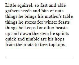 https://flic.kr/p/ETpFdY | 1st Grade Impressions: Pedagogical Verses | <a…