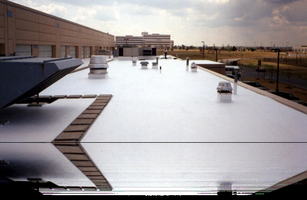 41 Best Images About Ib Flat Roofing On Pinterest