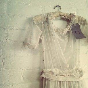 Edwardian dress #wishlist
