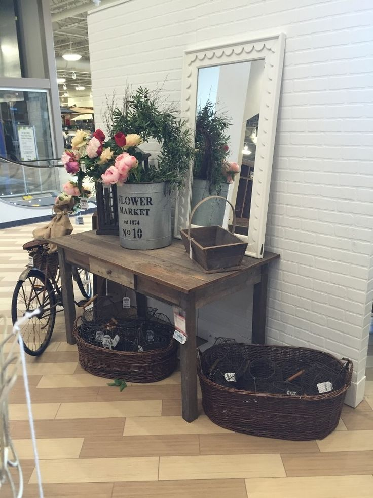 1000 images about joanne chip gaines on pinterest for Does the furniture stay on fixer upper