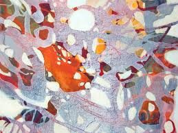Image result for robert langford art