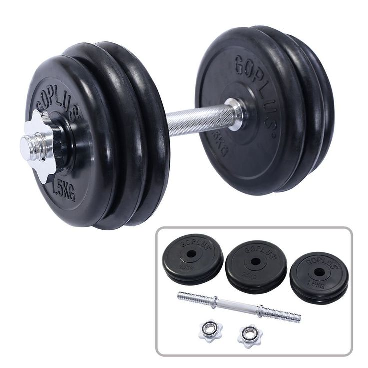 Cheapest Dumbbell Set: 1000+ Ideas About Adjustable Weight Dumbbells On Pinterest