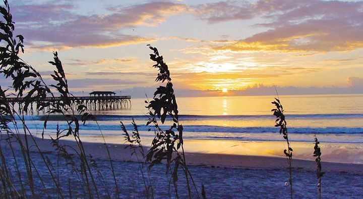 myrtle+beach.photos | Myrtle Beach Hotel Jobs at Oceana Resorts