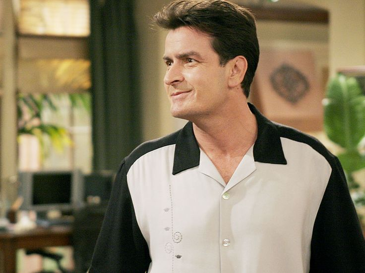 Charlie Sheen to Have a Presence on Two and a Half Men Finale – But There's a Catch http://www.people.com/article/charlie-sheen-two-and-a-half-men-finale
