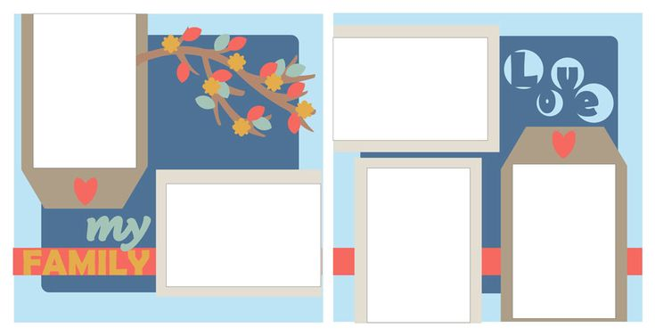 Pazzle Craft Room: 1000+ Images About Pazzles: Free WPC, SVG Cutting Files On