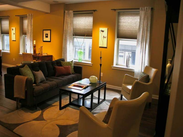 17 best ideas about warm paint colors on pinterest for Interior design living room warm