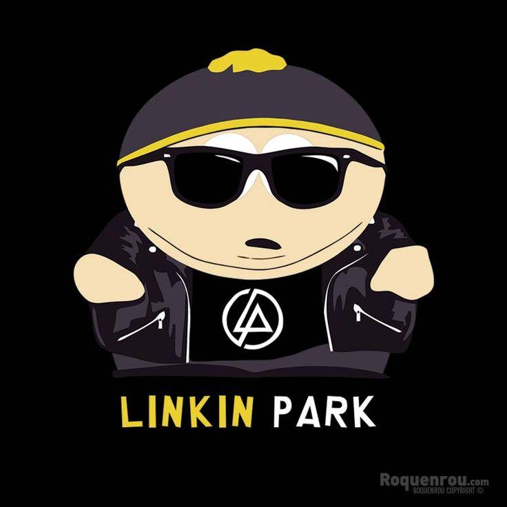 Linkin Park Birthday Cakes | Fotos - Bandas De Rock Linkin Park Iron Ozzy Guns Whitesnake Kiss U2