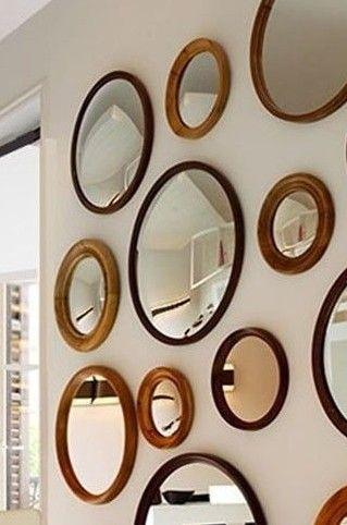 Ideas y consejos para la decoración de pasillos modernos, prácticos y baratos. Los mejores colores, muebles y detalles. Tecnicas y galeria de fotos
