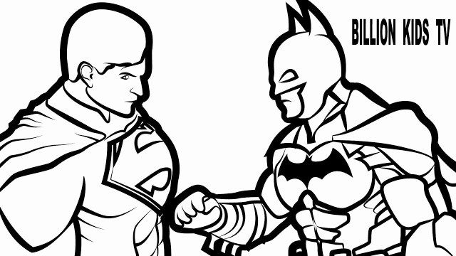 27 Beautiful Photo Of Superman Coloring Page Entitlementtrap Com Batman Coloring Pages Superman Coloring Pages Cool Coloring Pages