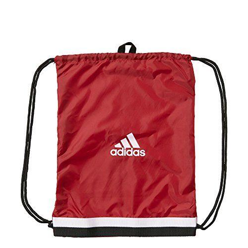 #adidas #Sportbeutel #Tiro #Gb, #Power #Red/White, #40 #x #50 #x 2 cm, #10 #Liter, #S13312 adidas Sportbeutel Tiro Gb, Power Red/White, 40 x 50 x 2 cm, 10 Liter, S13312, , Kordelzugverschluss, Packmaß ist sehr klein, Als Turnbeutel oder Rucksack nutzbar, ,