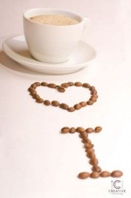 La pausa caffè rende i lavoratori più efficienti - I love coffee