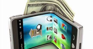 7 Aplicativos para auxiliar a organizar a sua vida financeira | Dicas para facilitar a sua vida através dos dispositivos móveis.