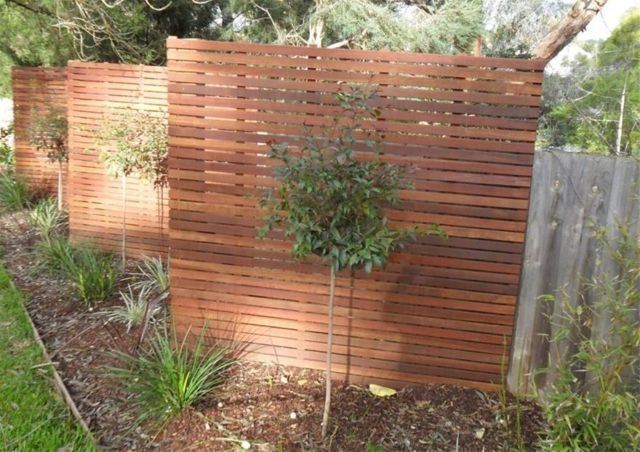 10 Best Images About Fencing Ideas On Pinterest Garden