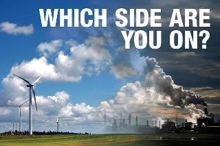 Let's go for clean air  renewable energy sources please!  #cleanair #renewableenergy #sustainability