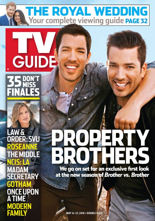 5 24 2018 4 36p Tv Guide Mag Cover 514 272018 Scotts Property
