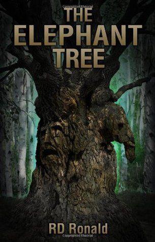 Read The Elephant Tree Book PDF