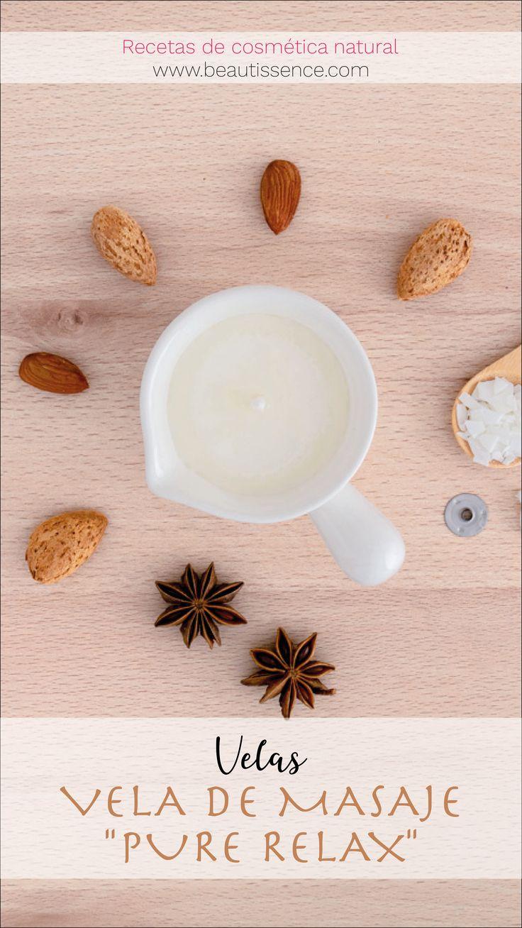 Para puros momentos de relax, os dejo una receta de vela de masaje casera muy fácil de realizar que envuelve el cuerpo de un agradable calorcito. Cuando va fundiendo, la vela de masaje da una cera liquida que se transforma en un aceite de masaje hidratante y relajante; la sesión de masaje se convierte en un momento de puro placer 🕯✨🕯✨ #velademasaje #velademasajenatural #velademasajecasera #bougiedemassage #bougiedemassagenaturelle #naturalcandle Smell Good, Relax, Soap, Plates, Tableware, Packaging, Business, Ideas, Massage