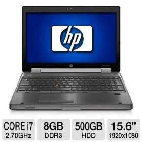 Hp Laptop Core i7 and 8GB ram #Laptop #HP Laptor #workstation #HP