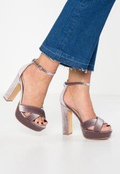 Damenschuhe Größe 42, 42.5 online | Aktuelle Kollektionen von Top-Marken | ZALANDO
