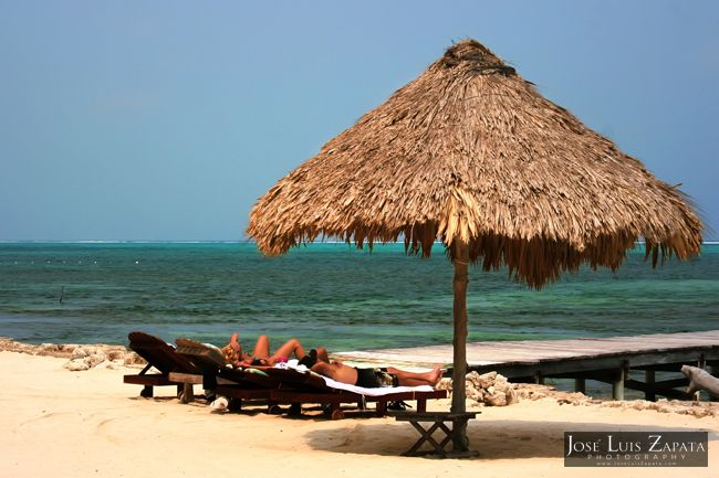 Reasons To Retire In Belize