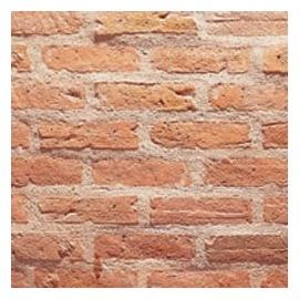 33 best images about parement brique florence ros e on pinterest exposed br - Peindre des plaquettes de parement ...