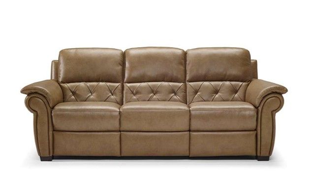 Going Out of Business Furniture Sale! Black Friday Sale Leather Furniture SALES 2015! Cyber Monday Sale Natuzzi Editions leather sofas  SEt - 2 Pieces! 2 AVAIABLE COLORS***Dark Brown & Black Leather ONLY Black Friday furniture Sale!Going Out Of Business - Store closing Stop in-Store For Lower Price!!!Click to enlarge