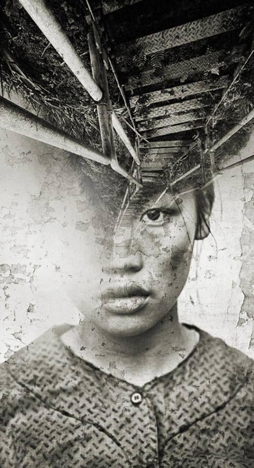 Artist : Antonio Mora