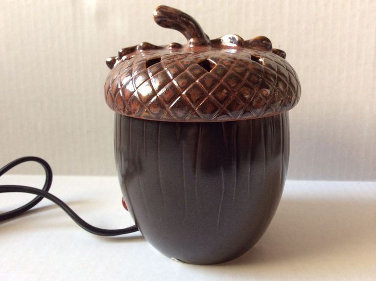 Electric Tart Burners ~ Best electric candle warmers images on pinterest
