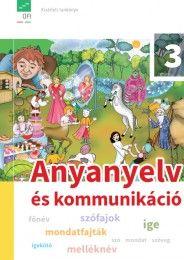 Anyanyelv és kommunikáció 3.