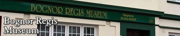 Bognor Museum