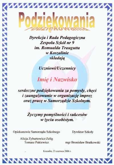 dyplom2006.jpg (400×578)