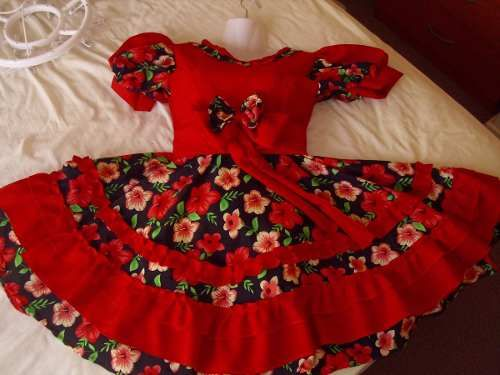 Resultado de imagen para vestidos de huasa china