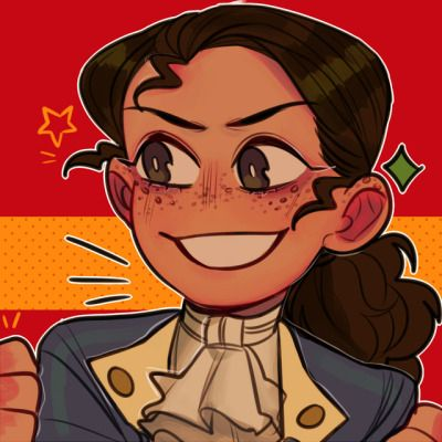 Yo yo, I'm John Laurens in the place to be!