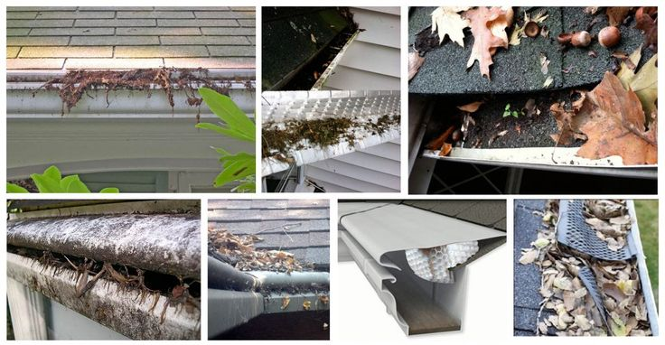 http://www.topgutterguard.com/gutter-guard-reviews/  An ultimate guideline of various gutter guards and reviews. also we provide various tips related to gutter guard.