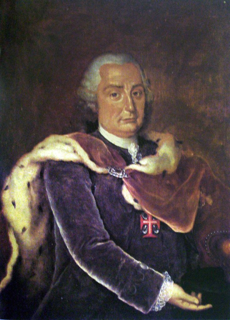 "SMS Infante e El-Rei D. Pedro III de Portugal e dos Algarves por ""jure uxoris"" (1717-1786). Casa Real: Bragança Editorial: Real Lidador Portugal Autor: Rui Miguel"