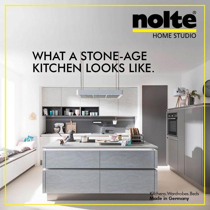 151 besten Küche Bilder auf Pinterest Küchen design, Neuer und
