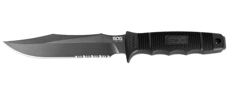 SOG SEAL Knife 2000