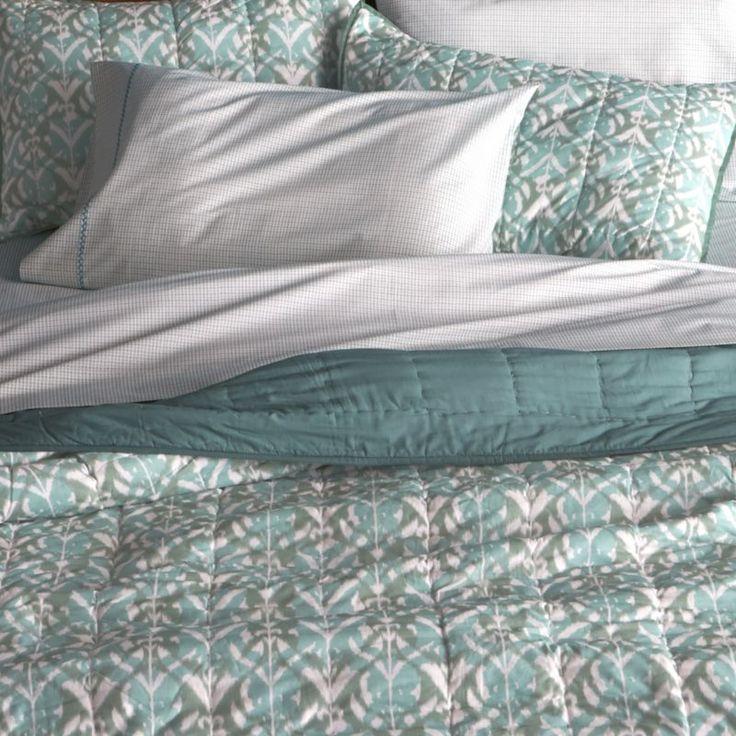 134 best bedroom images on pinterest | 3/4 beds, bedding sets and